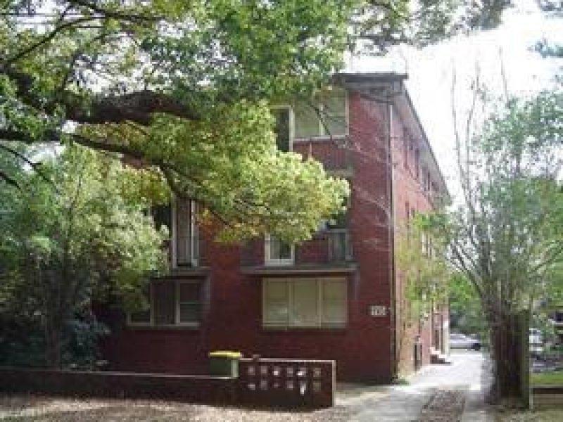 3/118 Frederick Street, Ashfield NSW 2131