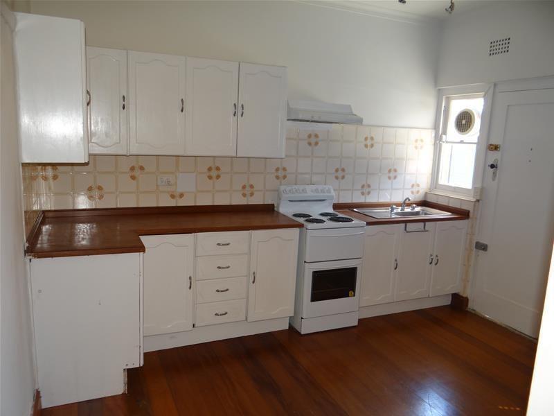 6/101 Milton Street, Ashfield NSW 2131
