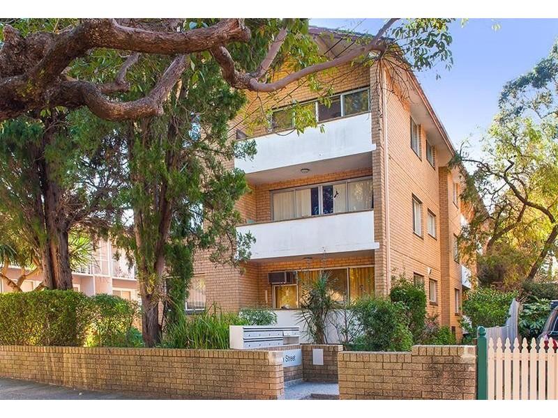 3/32-34 Orpington Street, Ashfield NSW 2131
