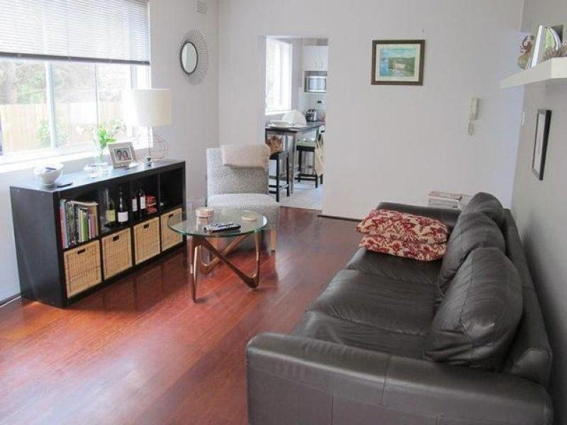 1/2 Benalla Avenue, Ashfield NSW 2131
