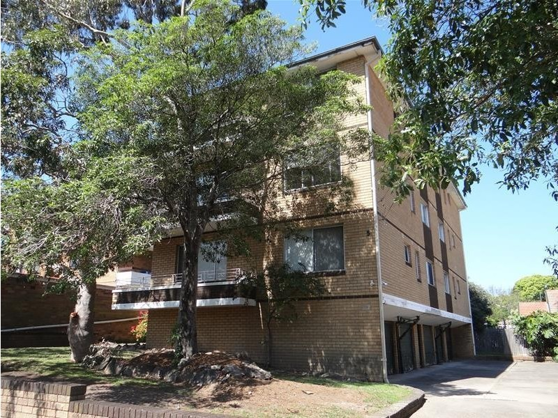 4/75 Alt Street, Ashfield NSW 2131