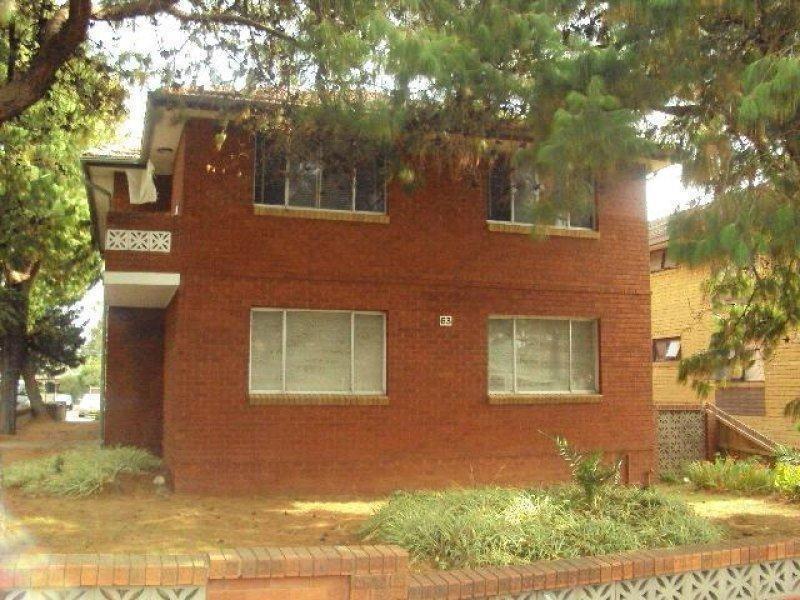 1/63 Palace Street, Ashfield NSW 2131