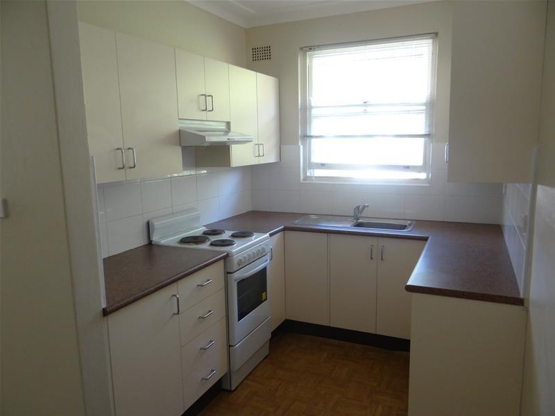10/37 Chandos Street, Ashfield NSW 2131