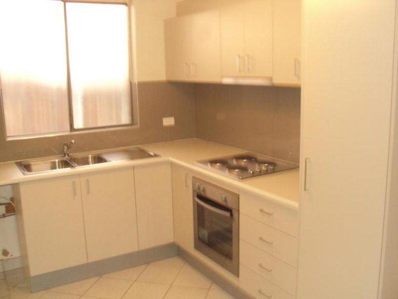 45 Hardy Street, Ashfield NSW 2131