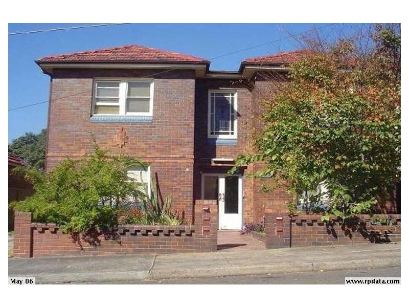1/107 Bland Street, Ashfield NSW 2131