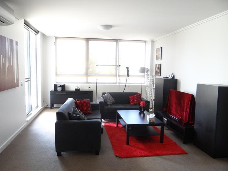 202/55 Norton Street, Ashfield NSW 2131