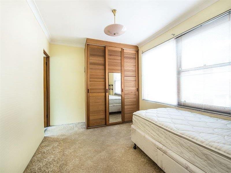 6/7 Cecil Street, Ashfield NSW 2131