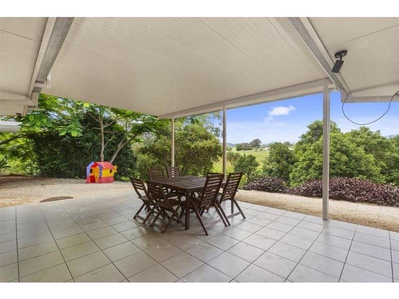 2 Tombonda Road, Murwillumbah NSW 2484