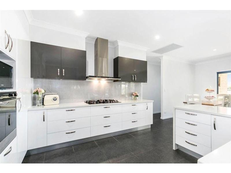 1 Silkpod Avenue, Murwillumbah NSW 2484