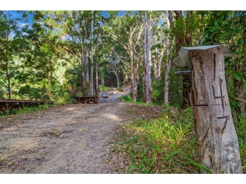 147 The Bloodwoods, Stokers Siding NSW 2484