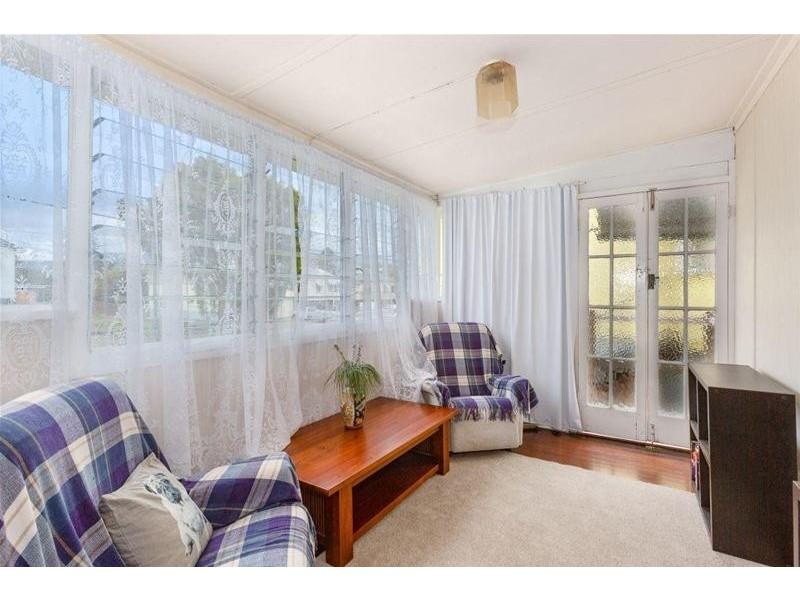 11 Prince Street, Murwillumbah NSW 2484