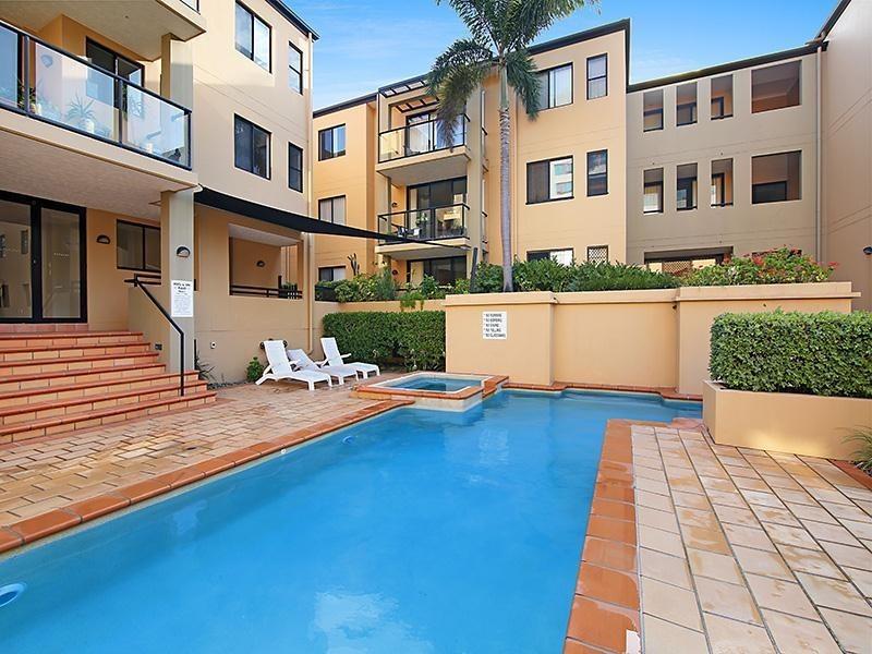 44/24 Slatyer Avenue, Bundall QLD 4217