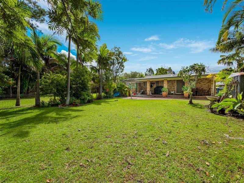 6 Swallowtail Place, Ballina NSW 2478