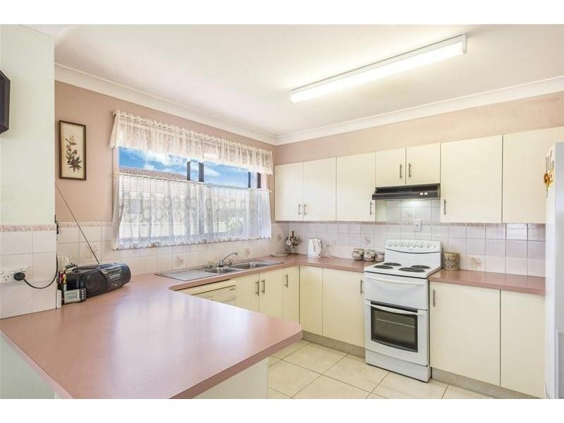 152 Fox Street, Ballina NSW 2478