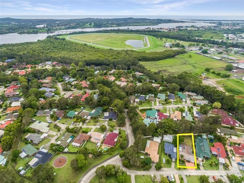 5 Periwinkle Place, Ballina NSW 2478