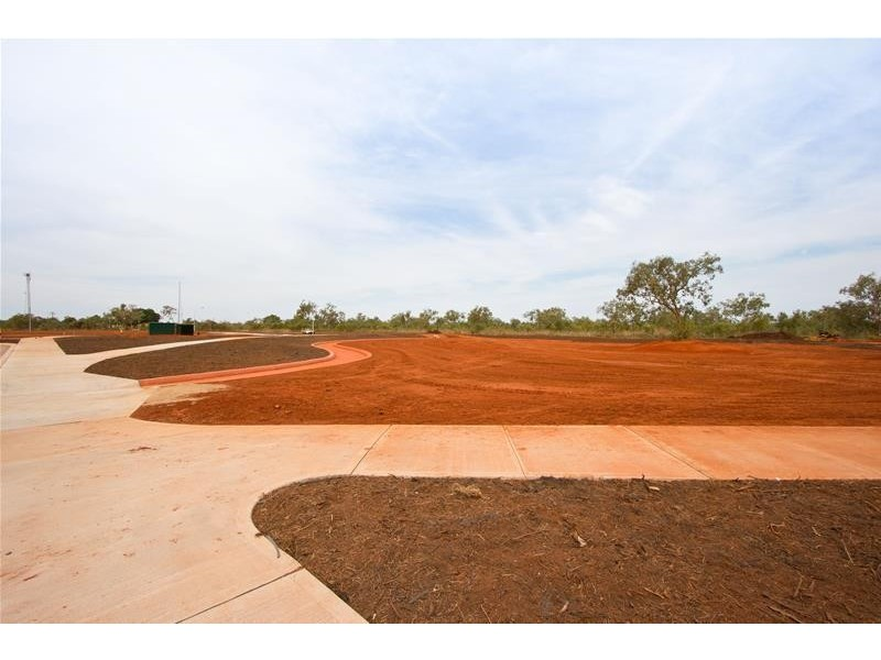 Lot 133, Lot 133 Palmer Road, Cable Beach WA 6726