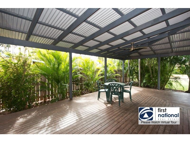 4 Charles Road, Cable Beach WA 6726