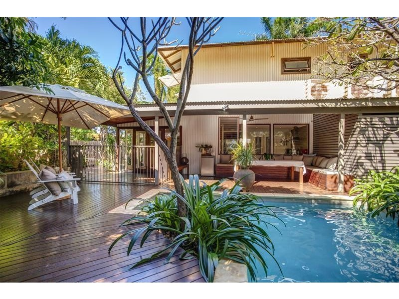 3B Hawkes Place, Cable Beach WA 6726