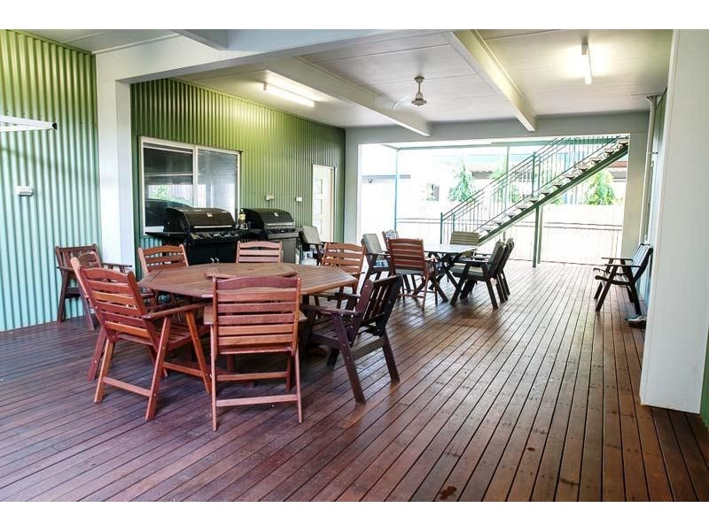 49 Wirl Buru Gardens, Cable Beach WA 6726