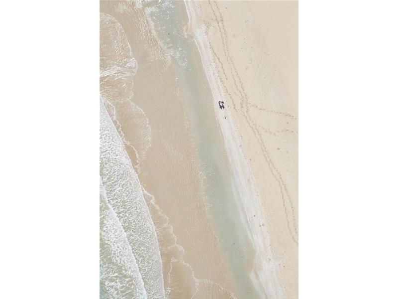 7/37 Taylor Road, Cable Beach WA 6726