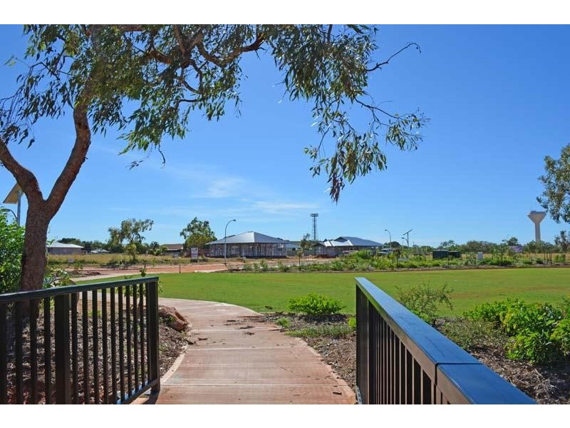 Palmer Road, Cable Beach WA 6726