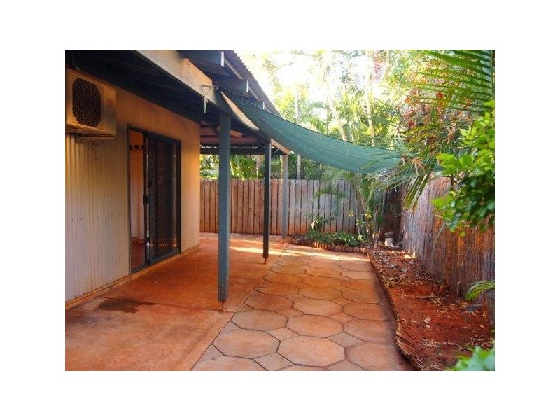 13B Hawkes Place, Cable Beach WA 6726