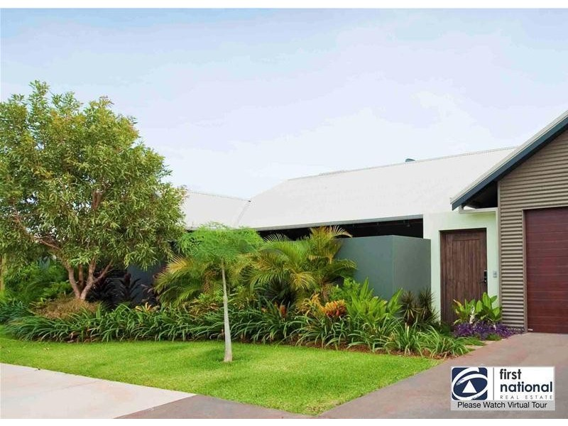 12 Manggala Drive, Cable Beach WA 6726