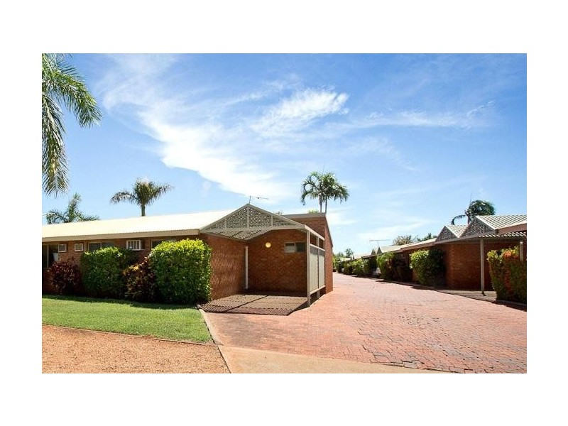 10/1 Charles Road, Cable Beach WA 6726