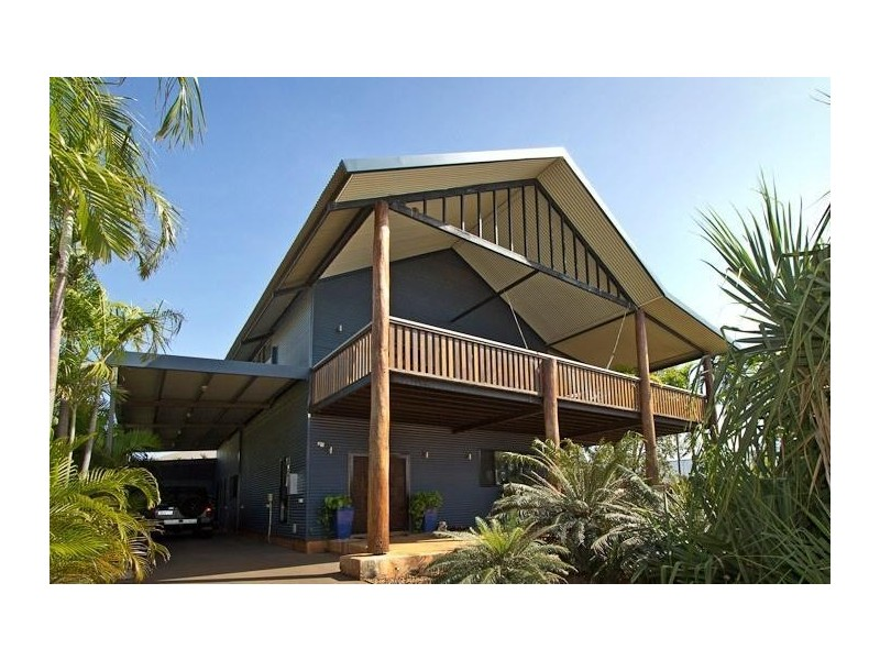 23 Manggala Drive, Cable Beach WA 6726