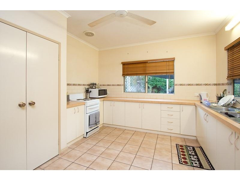 5 Manado Court, Cable Beach WA 6726