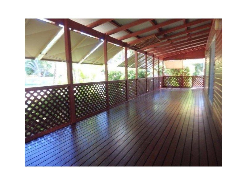 8 Fong Way, Cable Beach WA 6726