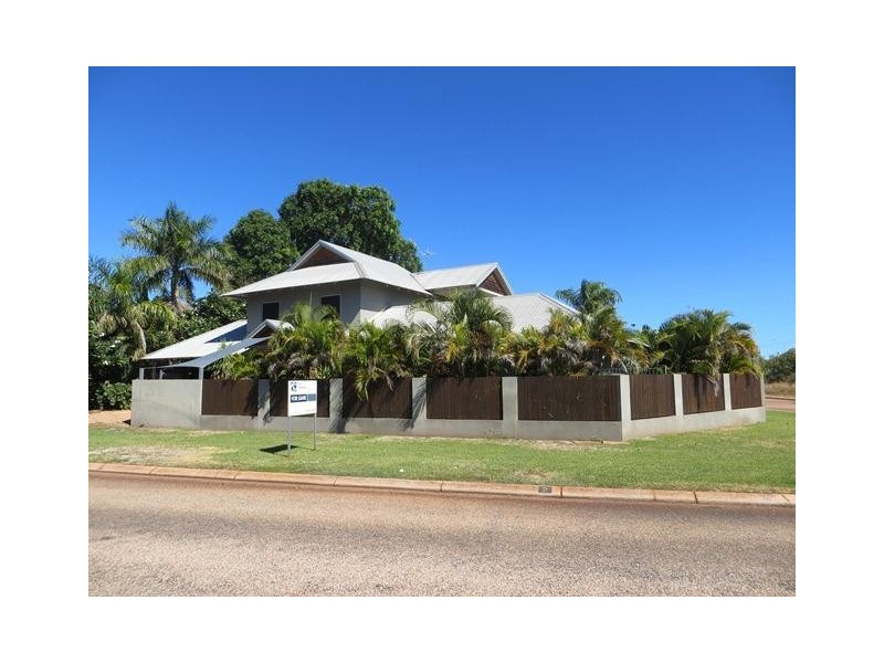 2 De Marchi Road, Cable Beach WA 6726