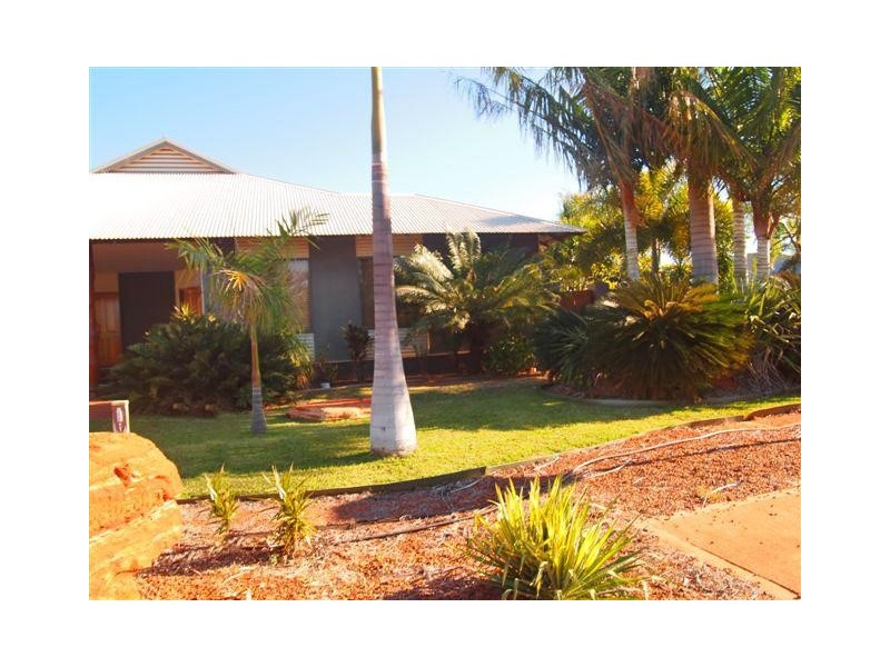 2 Alma Court, Cable Beach WA 6726