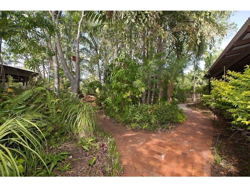 8 Rubin Court, Cable Beach WA 6726