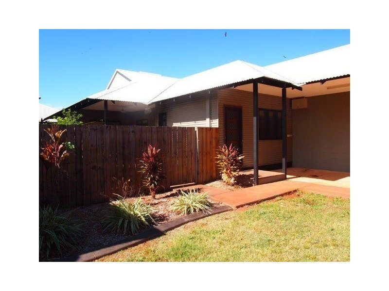 10/1 Bernard Way, Cable Beach WA 6726