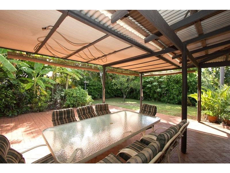 2 Rubin Court, Cable Beach WA 6726