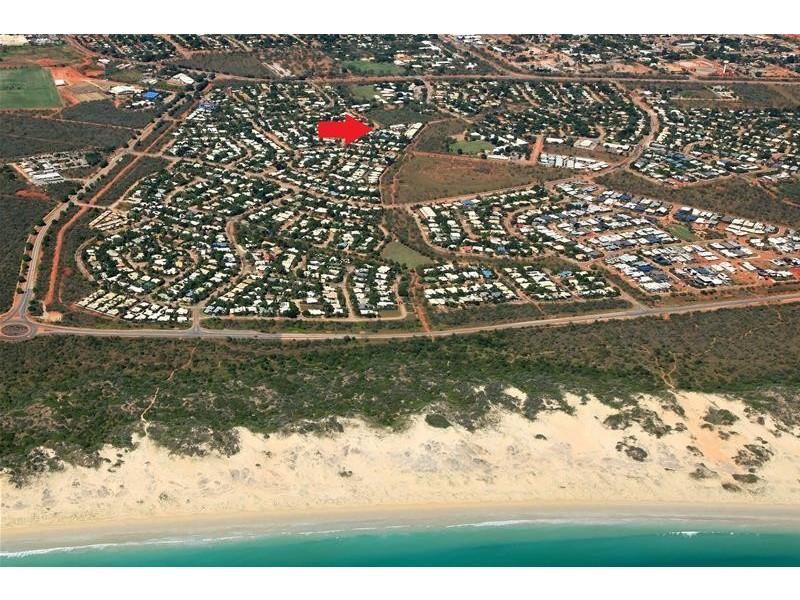 30/10 De Pledge Way, Cable Beach WA 6726