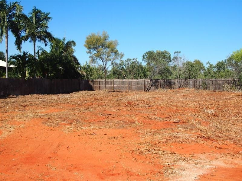 Lot 535, 66 Kapang Drive, Cable Beach WA 6726
