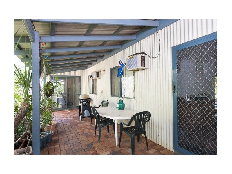 108 Reid Road, Cable Beach WA 6726