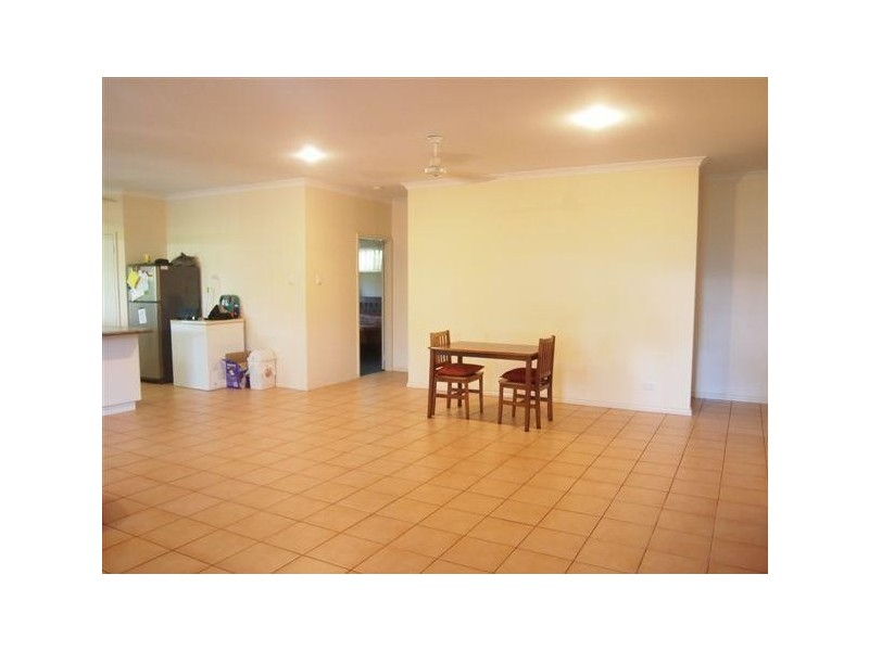 4A Slater Road, Cable Beach WA 6726