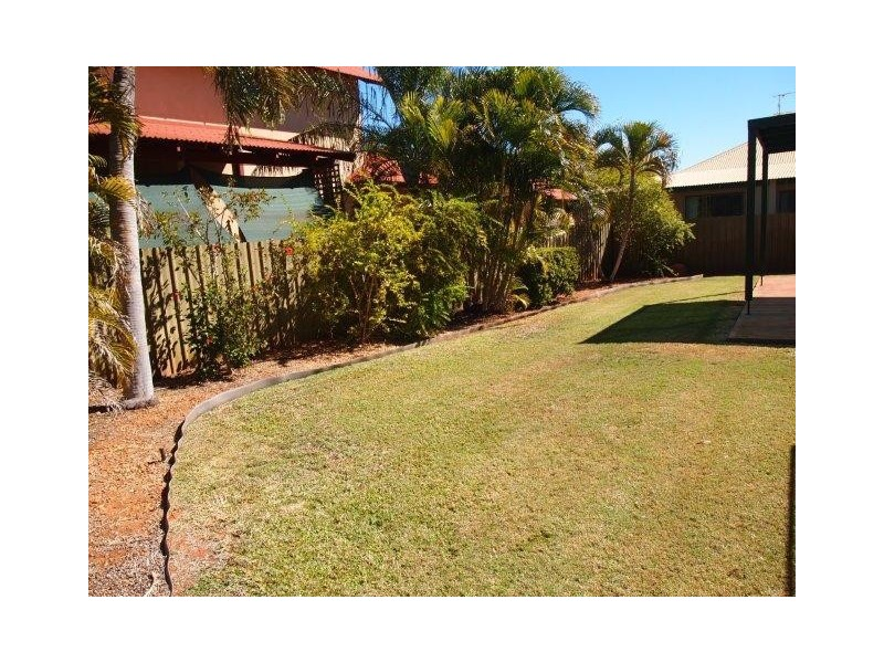 22B De Marchi Road, Cable Beach WA 6726