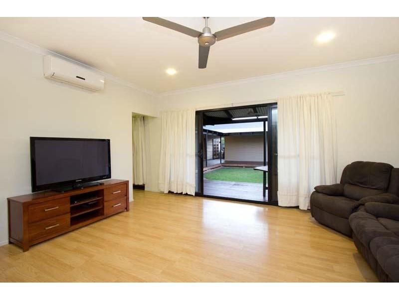 5 Wongai Crescent, Cable Beach WA 6726