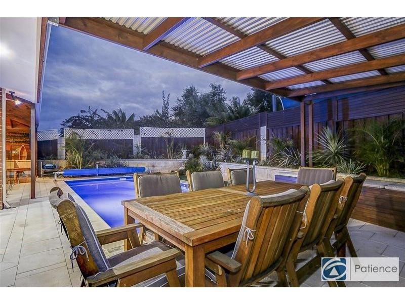 3 Stylis Cove, Mindarie WA 6030