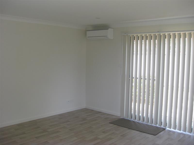 19B Merthyr Street, Kurri Kurri NSW 2327