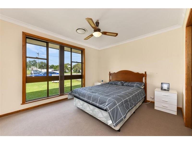 146 Rawson Street, Aberdare NSW 2325
