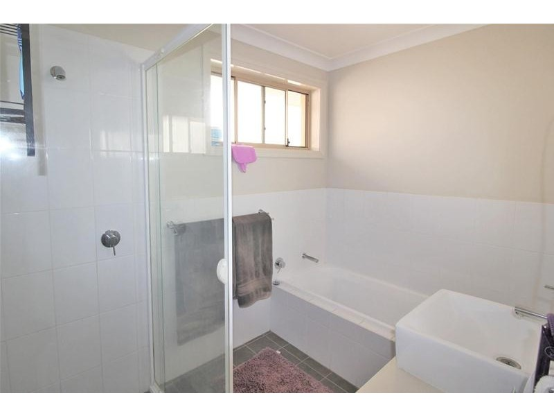 1/119 Melbourne Street, Aberdare NSW 2325