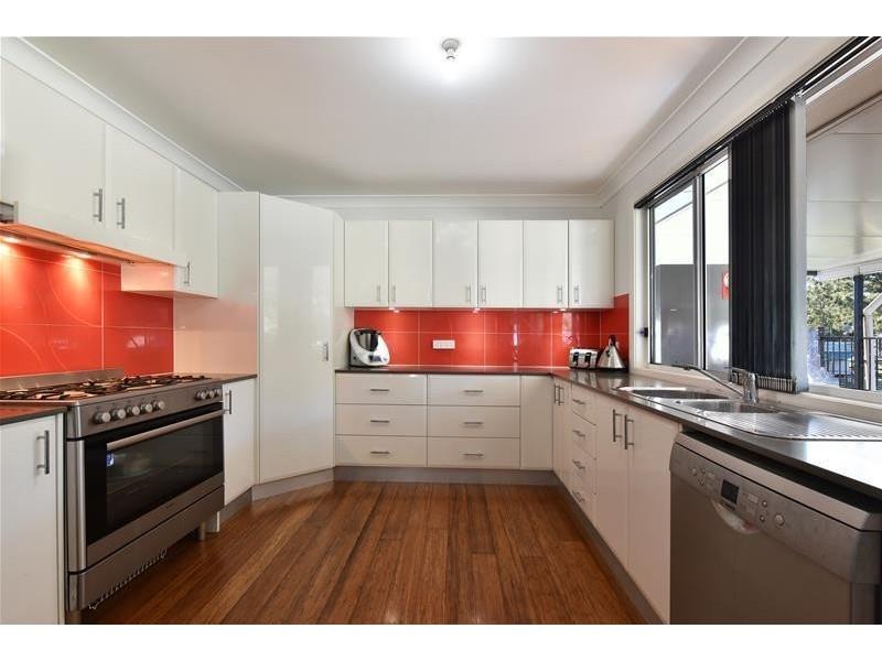 11 Lismore Street, Abermain NSW 2326