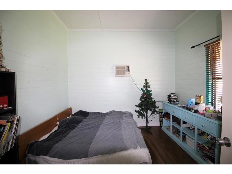 50 Barton Street, Kurri Kurri NSW 2327