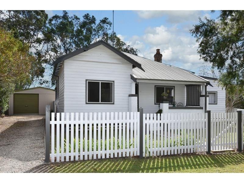 17 Ellalong Street, Pelaw Main NSW 2327