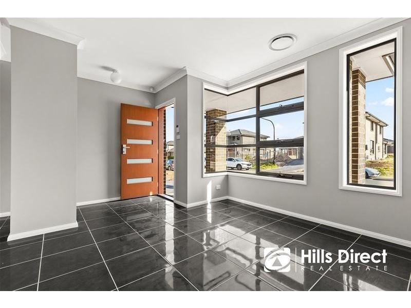 9 Sheila Street, Riverstone NSW 2765